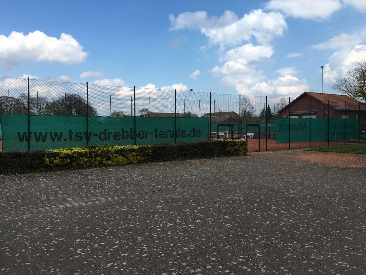 Tennisplatz1