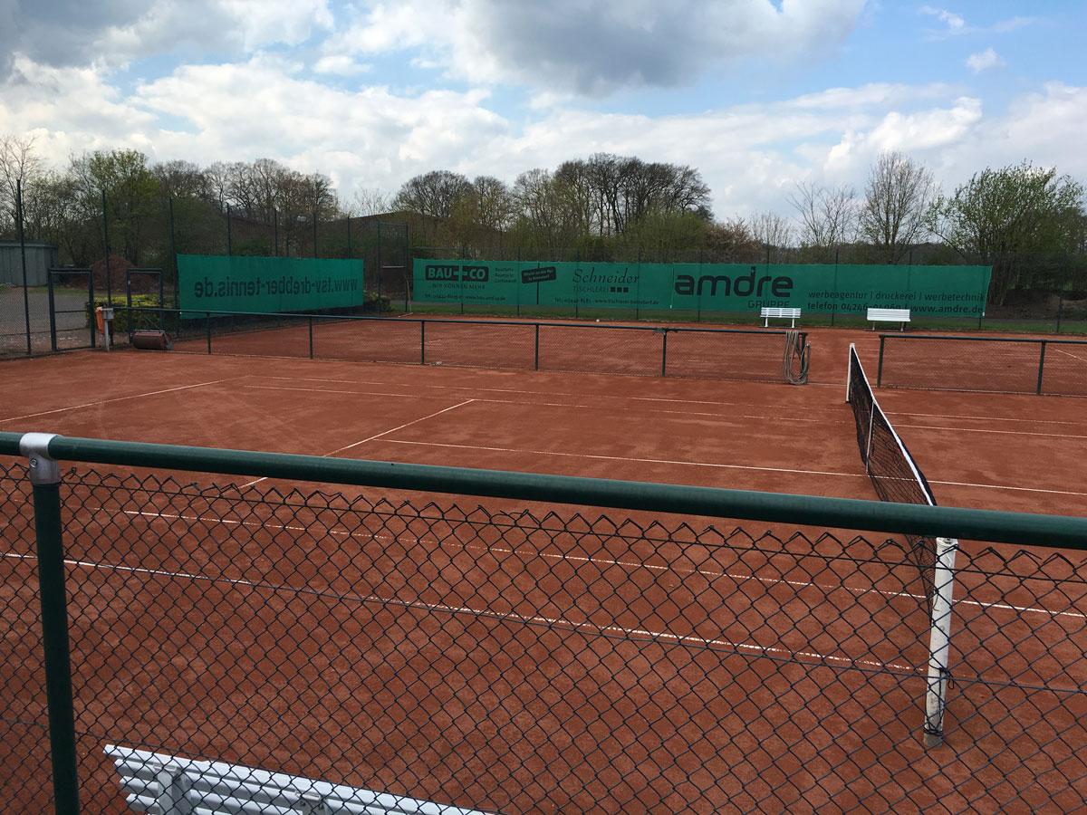 Tennisplatz2